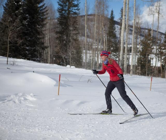 Biathlon-post-2
