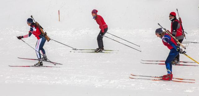 Biathlon-post-5