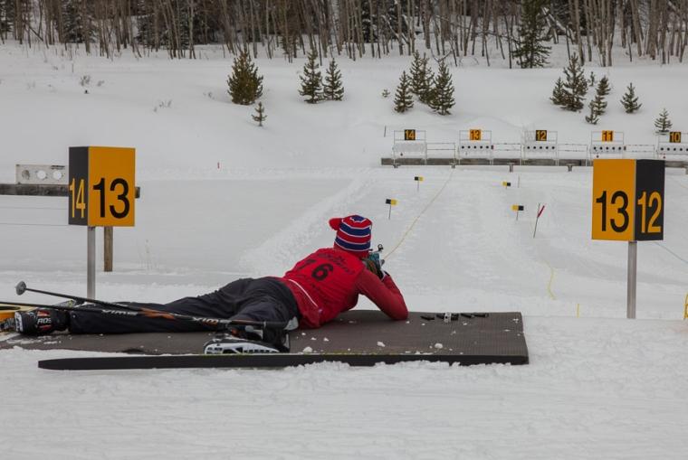 Biathlon-post-7