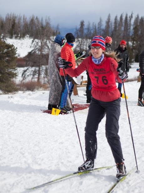 Biathlon-post-8