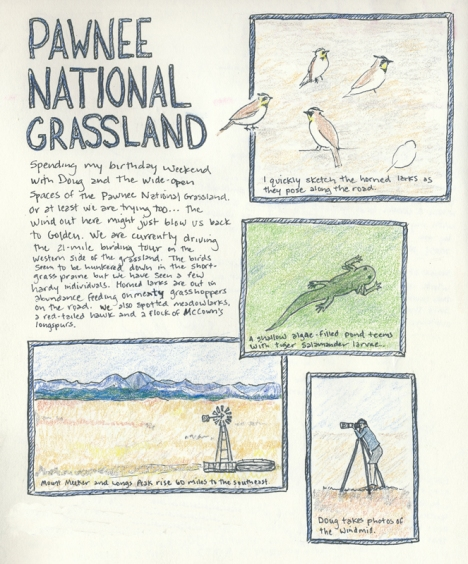 Pawnee-Grasslands-journal-p