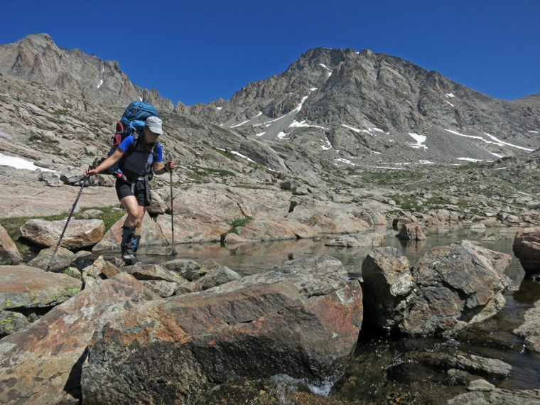 Indian-Basin-2-for-web
